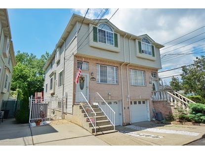 18 Barry Court Staten Island, NY MLS# 1137968