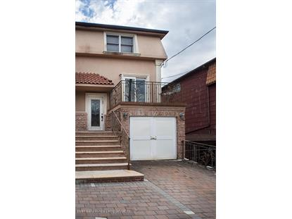 22 Braisted Avenue Staten Island, NY MLS# 1137981