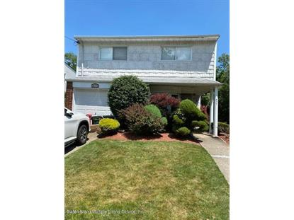 477 Mountainview Avenue Staten Island, NY MLS# 1137989