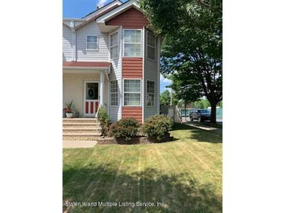 1 Bellhaven Place Staten Island, NY MLS# 1137997