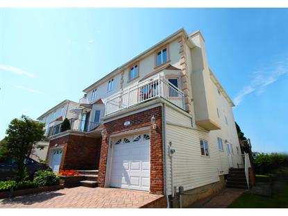 622 Travis Avenue Staten Island, NY MLS# 1138011