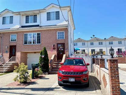 308 Hunter Avenue Staten Island, NY MLS# 1138020