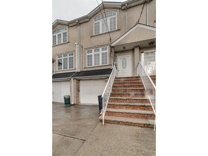 22 Quincy Avenue Staten Island, NY MLS# 1138042