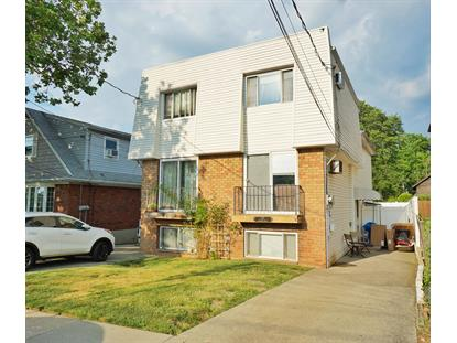 111 Ardmore Avenue Staten Island, NY MLS# 1138045