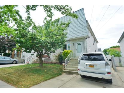 280 Annadale Road Staten Island, NY MLS# 1138085