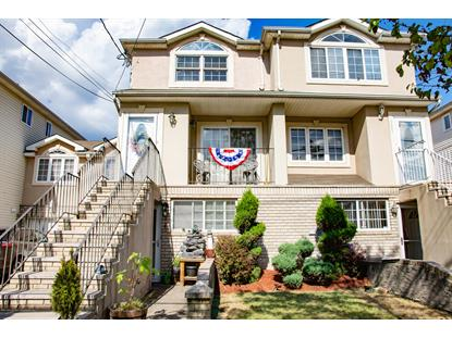 791 Rossville Avenue Staten Island, NY MLS# 1138107