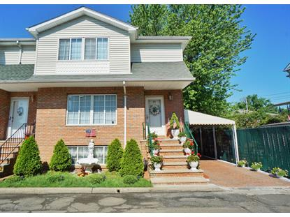 24 Timothy Court Staten Island, NY MLS# 1138120