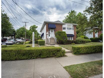 3556 Richmond Avenue  Staten Island, NY MLS# 1138168