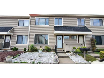 30 Larch Court Staten Island, NY MLS# 1138220
