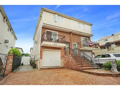 377 Travis Avenue Staten Island, NY MLS# 1138273