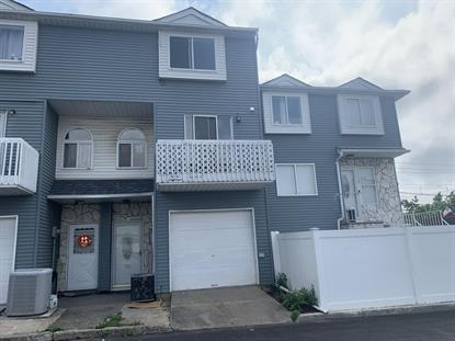 52 Country Drive Staten Island, NY MLS# 1138338