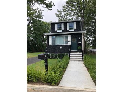 14 Sinclair Avenue Staten Island, NY MLS# 1138436