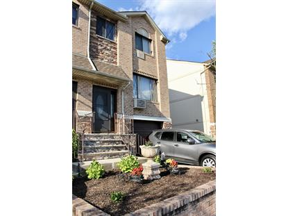 155 Narrows Road Staten Island, NY MLS# 1138507