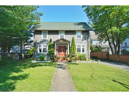 85 Hopping Avenue Staten Island, NY MLS# 1138564