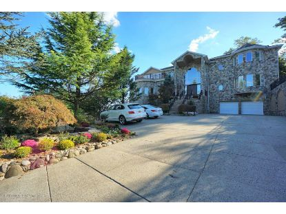 14 Peter Court Staten Island, NY MLS# 1138791
