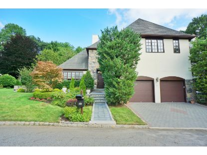 27 Flagg Court Staten Island, NY MLS# 1138821