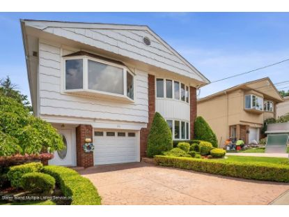 29 Endor Avenue Staten Island, NY MLS# 1139000