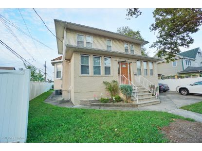 1 Beacon Place Staten Island, NY MLS# 1139420