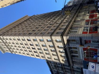 395 Broadway  New York, NY MLS# 1139545