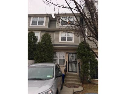 46 Circle Loop Staten Island, NY MLS# 1139843