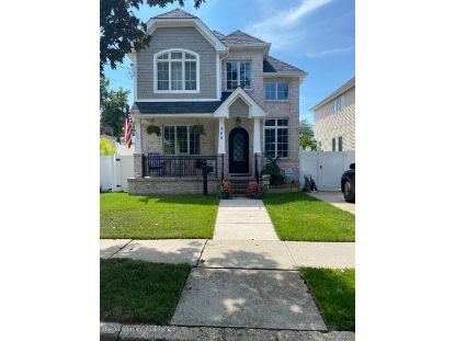 368 Peter Avenue Staten Island, NY MLS# 1139858