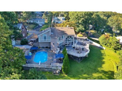 108 Longview Road Staten Island, NY MLS# 1139878