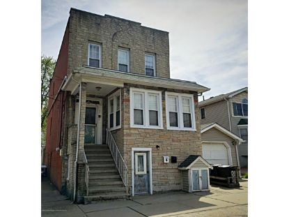 195 Wellbrook Avenue Staten Island, NY MLS# 1140183