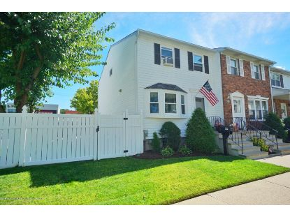 9 Signs Road Staten Island, NY MLS# 1140314