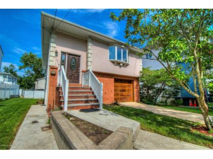 197 Currie Avenue Staten Island, NY MLS# 1140352