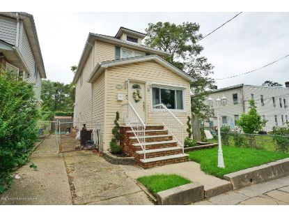 110 Fisher Avenue Staten Island, NY MLS# 1140484