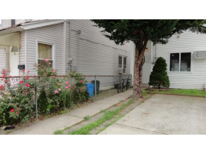 148 N Burgher Avenue Staten Island, NY MLS# 1140492
