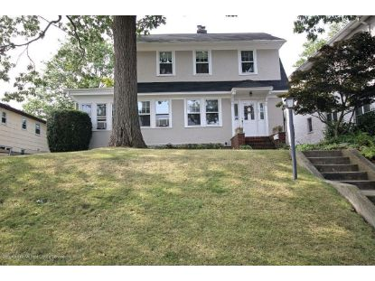 68 Vincent Avenue Staten Island, NY MLS# 1140564