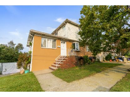 280 Livingston Avenue Staten Island, NY MLS# 1140651