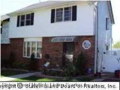 185 Livingston Avenue Staten Island, NY MLS# 1140768
