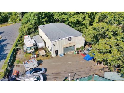 155 Clay Pit Road Staten Island, NY MLS# 1140799
