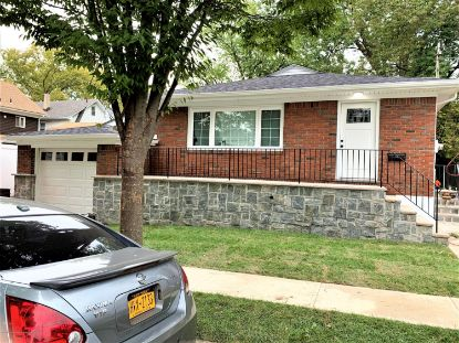 1 Curtis Court Staten Island, NY MLS# 1140862