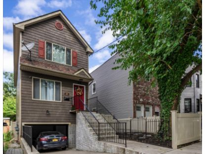 55 Cassidy Place Staten Island, NY MLS# 1141058