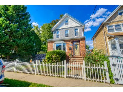 60 Lexington Avenue Staten Island, NY MLS# 1141280