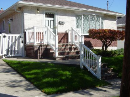 29 Clarence Place Staten Island, NY MLS# 1141375