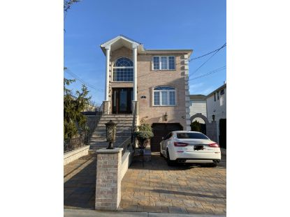 88 Churchill Avenue Staten Island, NY MLS# 1141406