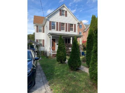 117 Waterbury Avenue Staten Island, NY MLS# 1141459