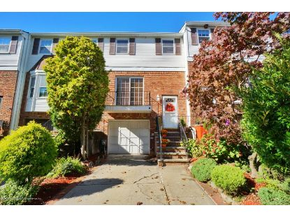1674 Forest Hill Road Staten Island, NY MLS# 1141482