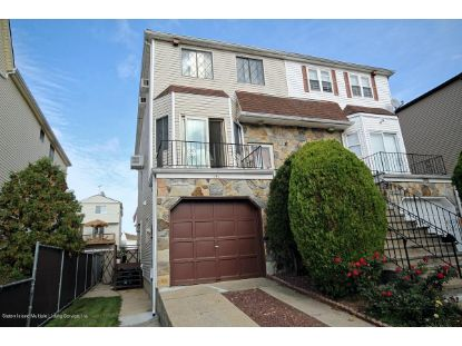 151 Braisted Avenue Staten Island, NY MLS# 1141569