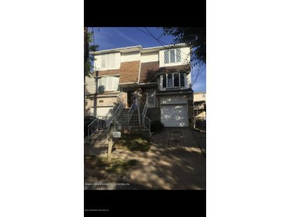 117 Keating Place Staten Island, NY MLS# 1141621