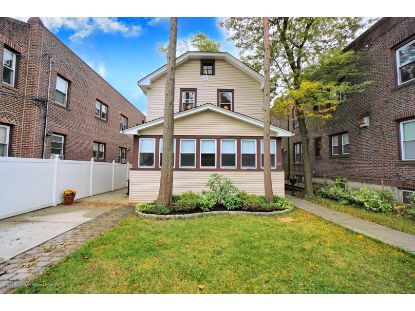 86 Oxford Place Staten Island, NY MLS# 1141645