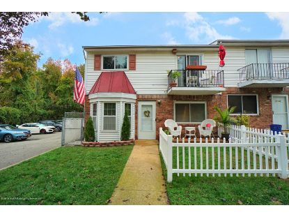 1732 Forest Hill Road Staten Island, NY MLS# 1141661
