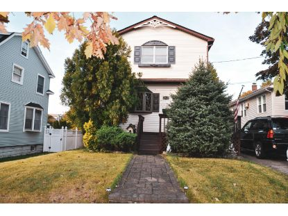 95 Station Ave Avenue Staten Island, NY MLS# 1141668
