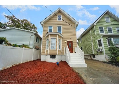 317 Morningstar Road Staten Island, NY MLS# 1141698