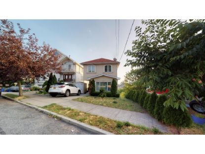 70 Pouch Ter  Staten Island, NY MLS# 1141699