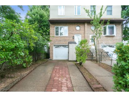 449 Wesser Avenue Staten Island, NY MLS# 1141722